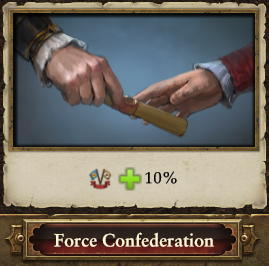 Force Confederation