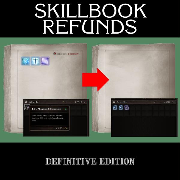 steam refunds