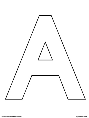 A41EA ABE99E3B9638EB45B27E9504DFD6