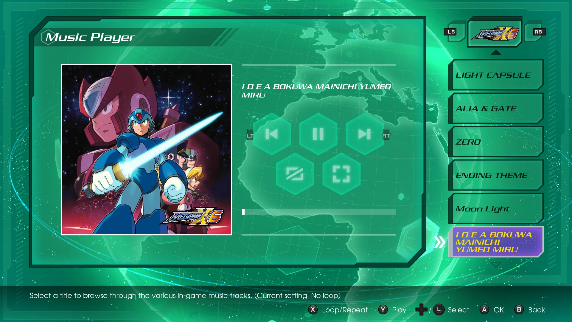 Steam Community :: Guide :: Rockman X Anniversary Collection 2 Mod