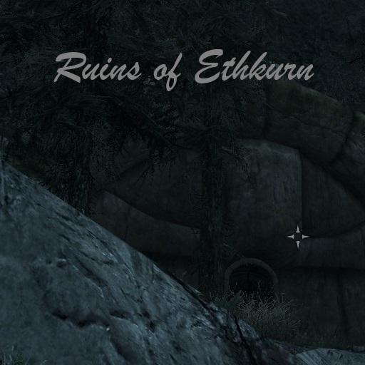 Ruins of Ethkurn画像