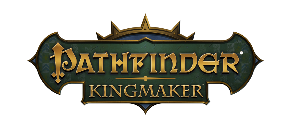 Steam Community Guide Pathfinder Kingmaker Builds