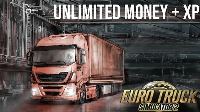 Steam Workshop :: Unlimited Money + XP