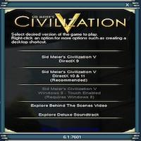 Steam Community :: Sid Meier's Civilization V