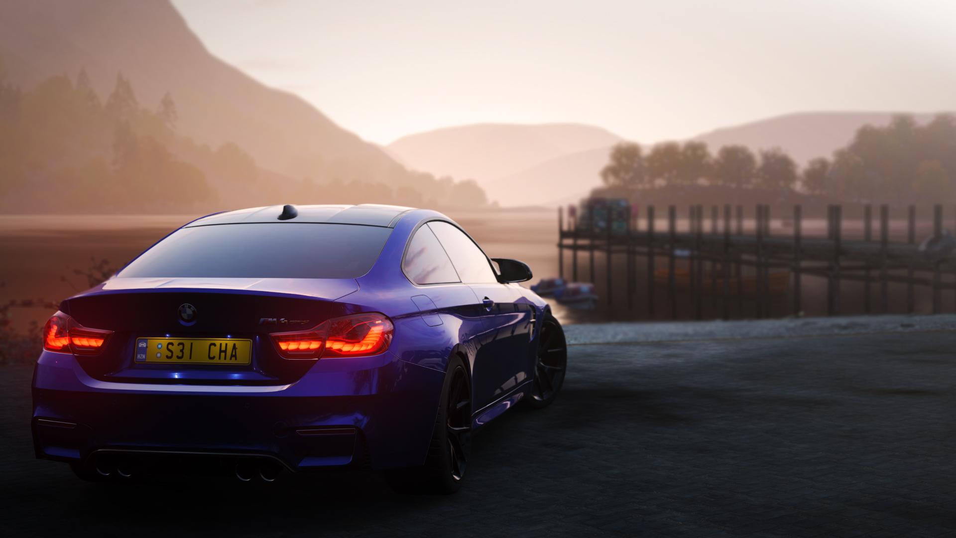 Steam Workshop Forza Horizon 4