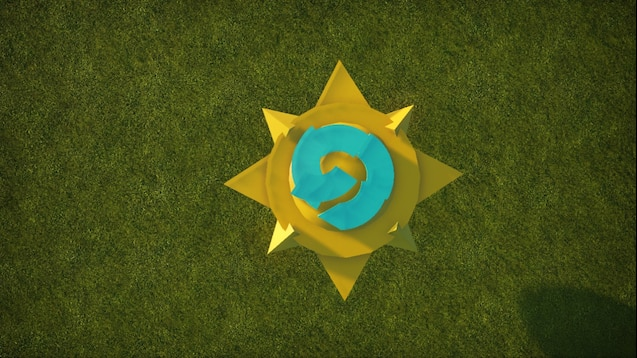 Steam Workshop Hearthstone Logo Heroes of warcraft hd wallpapers and background images. steam workshop hearthstone logo
