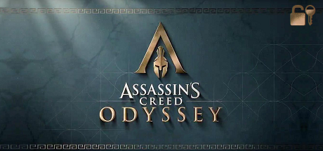 Steam Community :: :: Assassin's Creed® Odyssey (Crack) _steam