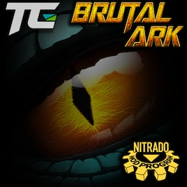 Steam Community :: TCs Brutal Ark v1 0 1 :: Comments