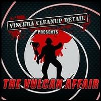 Steam Community :: Guide :: The Vulcan Affair [VCD 1 12][DLC]