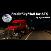 Steam Workshop :: ATS-Mega-Pack