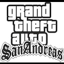 Steam Community :: Grand Theft Auto: San Andreas