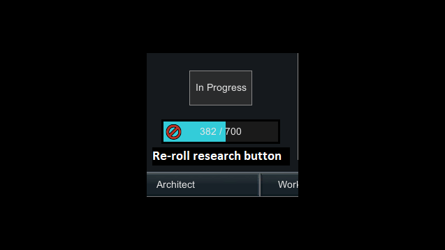 Steam Workshop :: Random Research