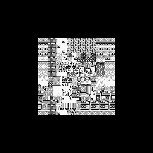 Steam Community :: RPG Maker MV