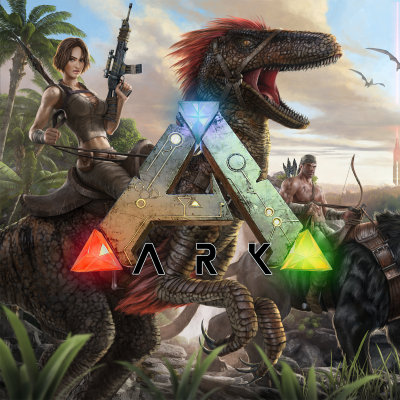 Steam Community :: Guide :: ARK Survival Evolved Cheats, ID's, and More