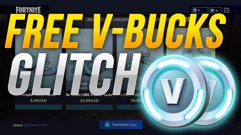 Hacking Fortnite For Vbucks | Fortnite Free Emotes And Skins