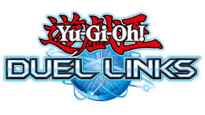 yugioh duel links gems hack 2018