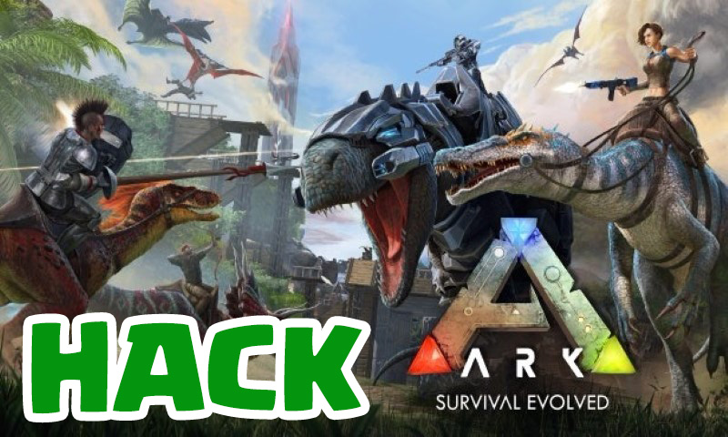 ark survival evolved free download ios