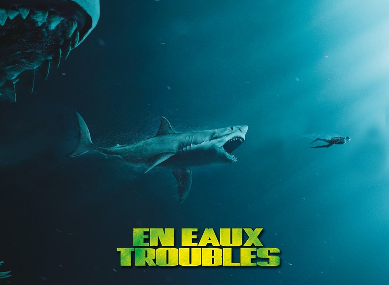 "Steam Community :: :: ""En eaux troubles film 