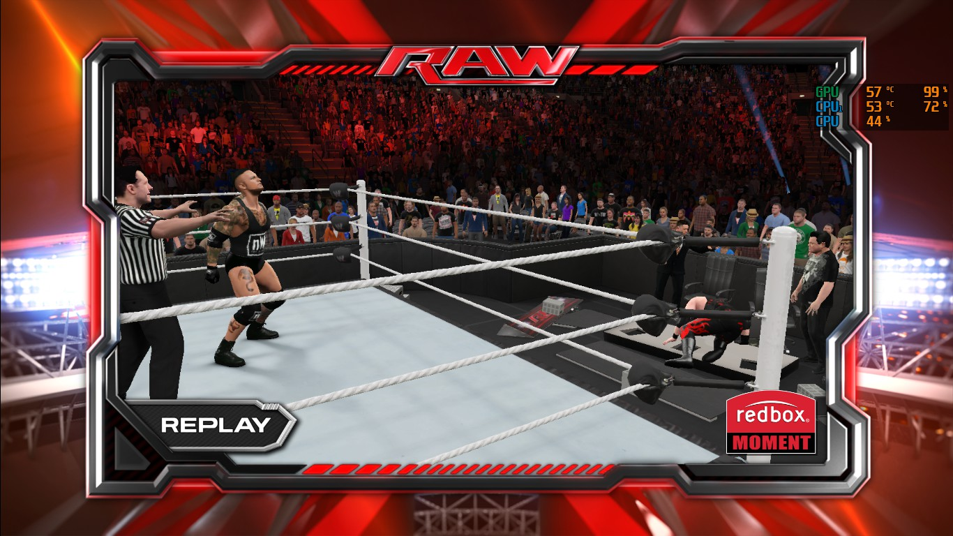 wwe 2k15 pc game crack forums