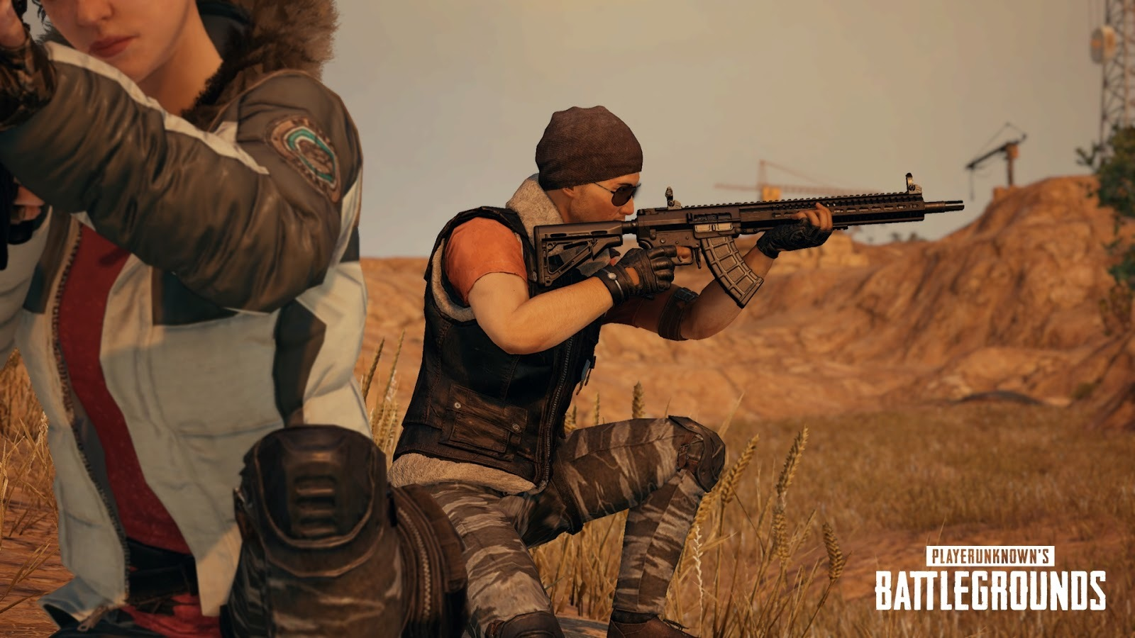 Steam Community Guide All Pubg Events
