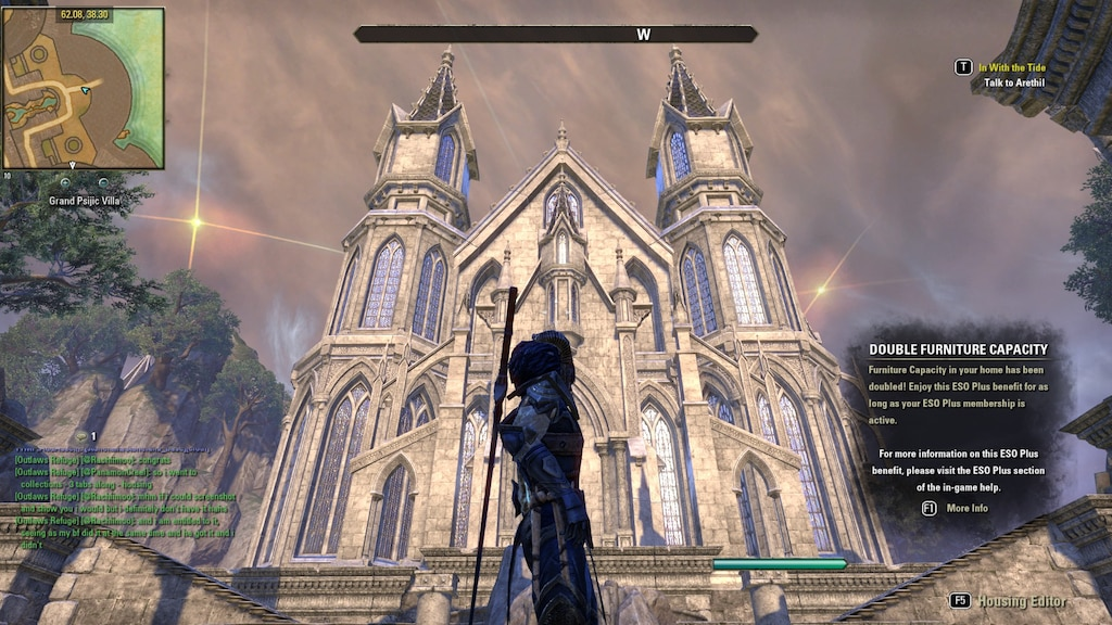 Steam Community :: Screenshot :: new house