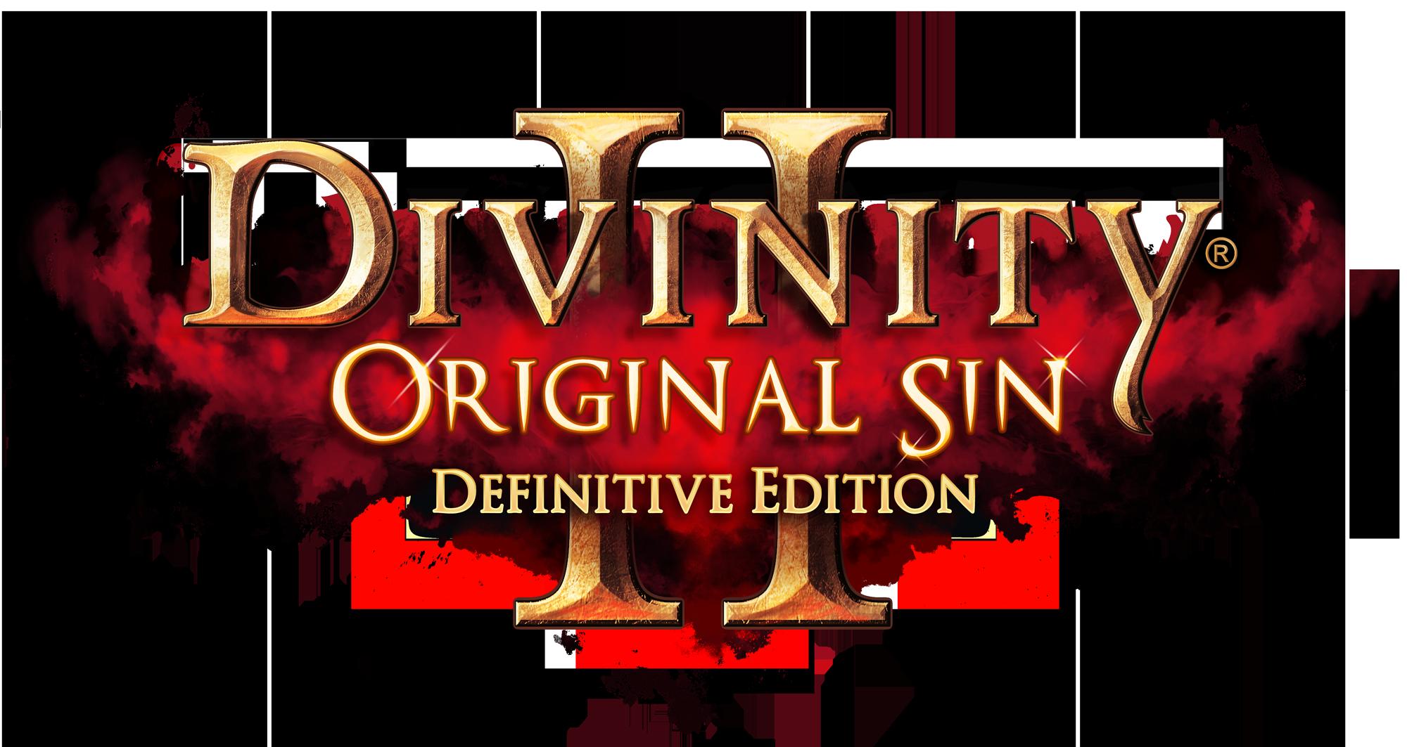 "Steam Workshop :: The Definitive ""Multi-Player"" D:OS2 Mod"