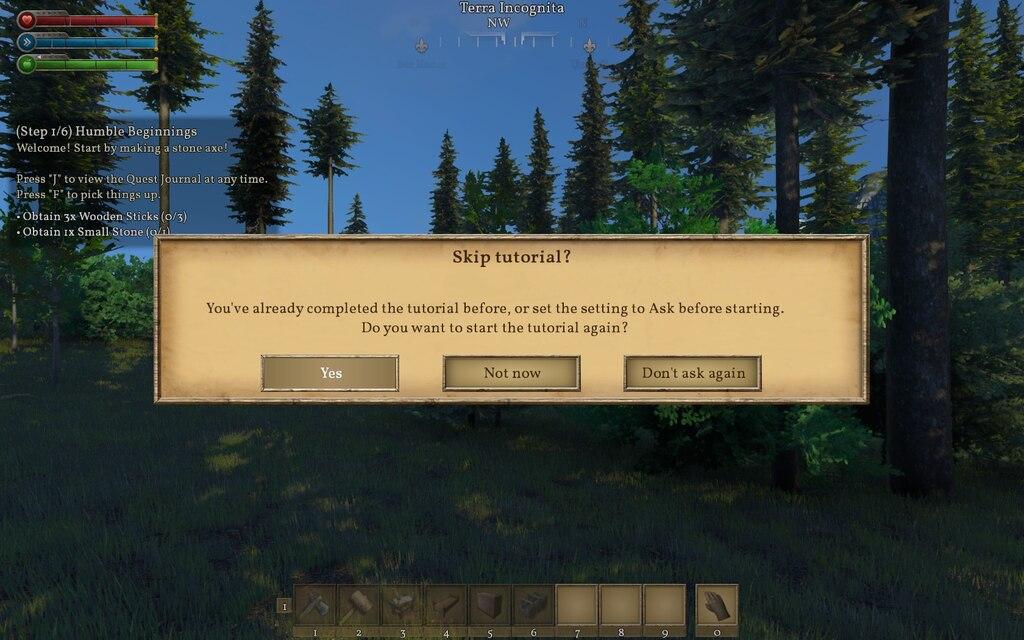 Steam Community :: Screenshot :: Forum help - This will popup on