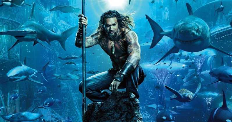 aquaman 2018 full movie free download in hindi