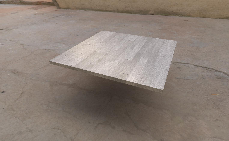 Steam Workshop Aa Doublepak Wooden Floor Tile 4m