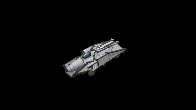 Steam Workshop Lamborghini Egoista Concept