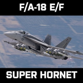 Steam Community :: FA-18 Super Hornet :: Comments