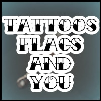 Steam Community Guide Tutorial Tattoo S Flags And You