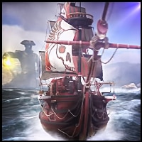 Steam Community :: Guide :: Short sail painting guide