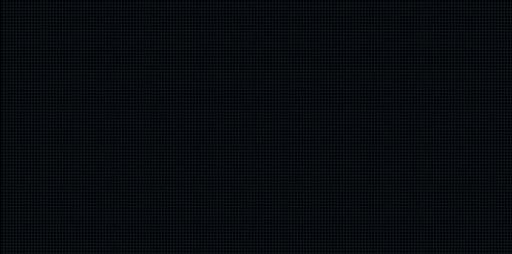 имеет черный фон картинка горизонтальная день святого