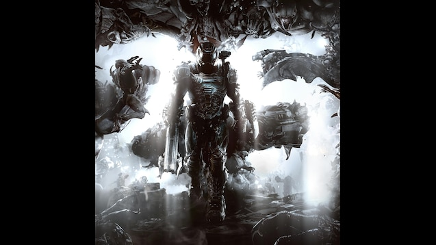 Steam Workshop Doom 25th Dynamic 4k