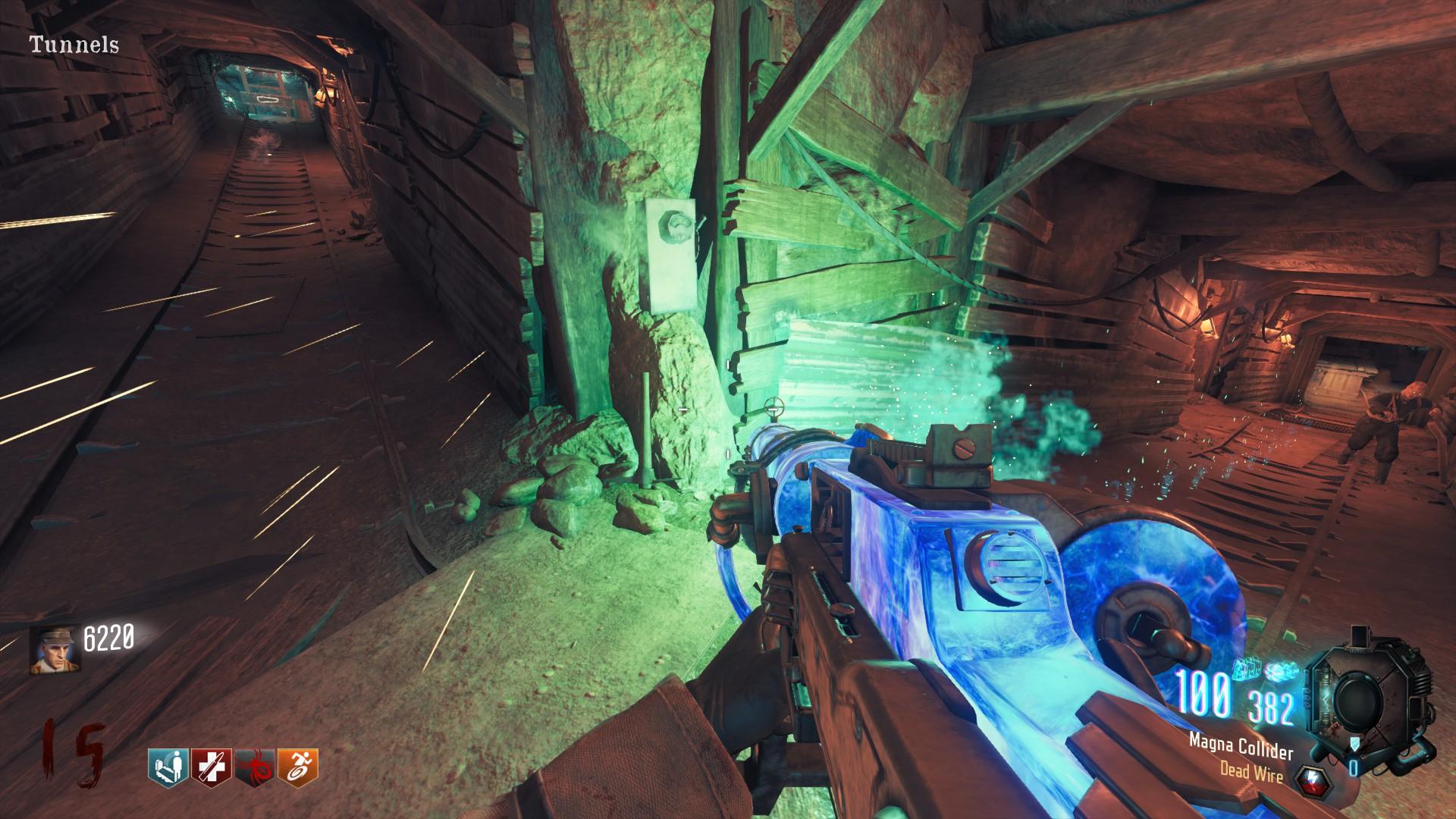 Steam Community :: Guide :: Return to Das Herrenhaus Map