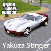 Steam Workshop :: CHILI's GTA III Vehicles