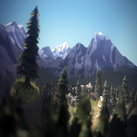 Steam Workshop :: gm_home Gmod Map