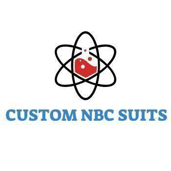 Custom NBC Suits