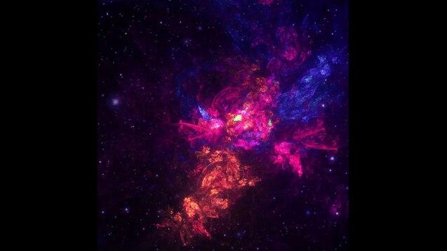 Steam Workshop Stars Constellation Live Wallpaper