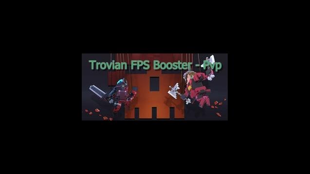 Steam Workshop :: Trovian FPS Booster - PvP