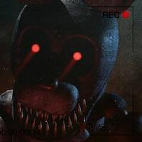 Steam Workshop Five Nights At Freddys Fnaf Wallpaper