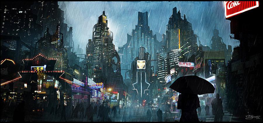Steam Community :: Guide :: New Korea-Cyberpunk Roleplay (A