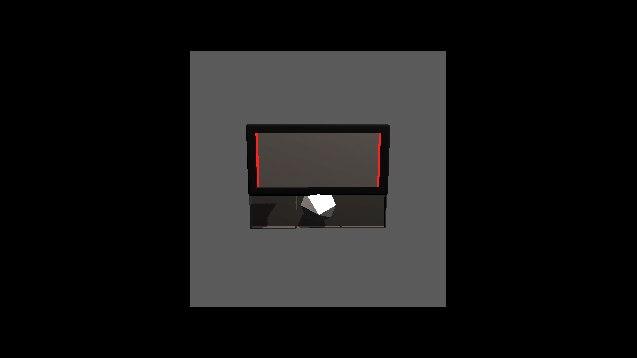 Steam Workshop :: Shift indicator lights and tachometer