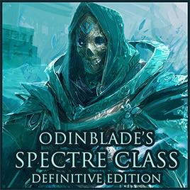 Steam Workshop :: Odinblade's Spectre Class: Definitive Edition