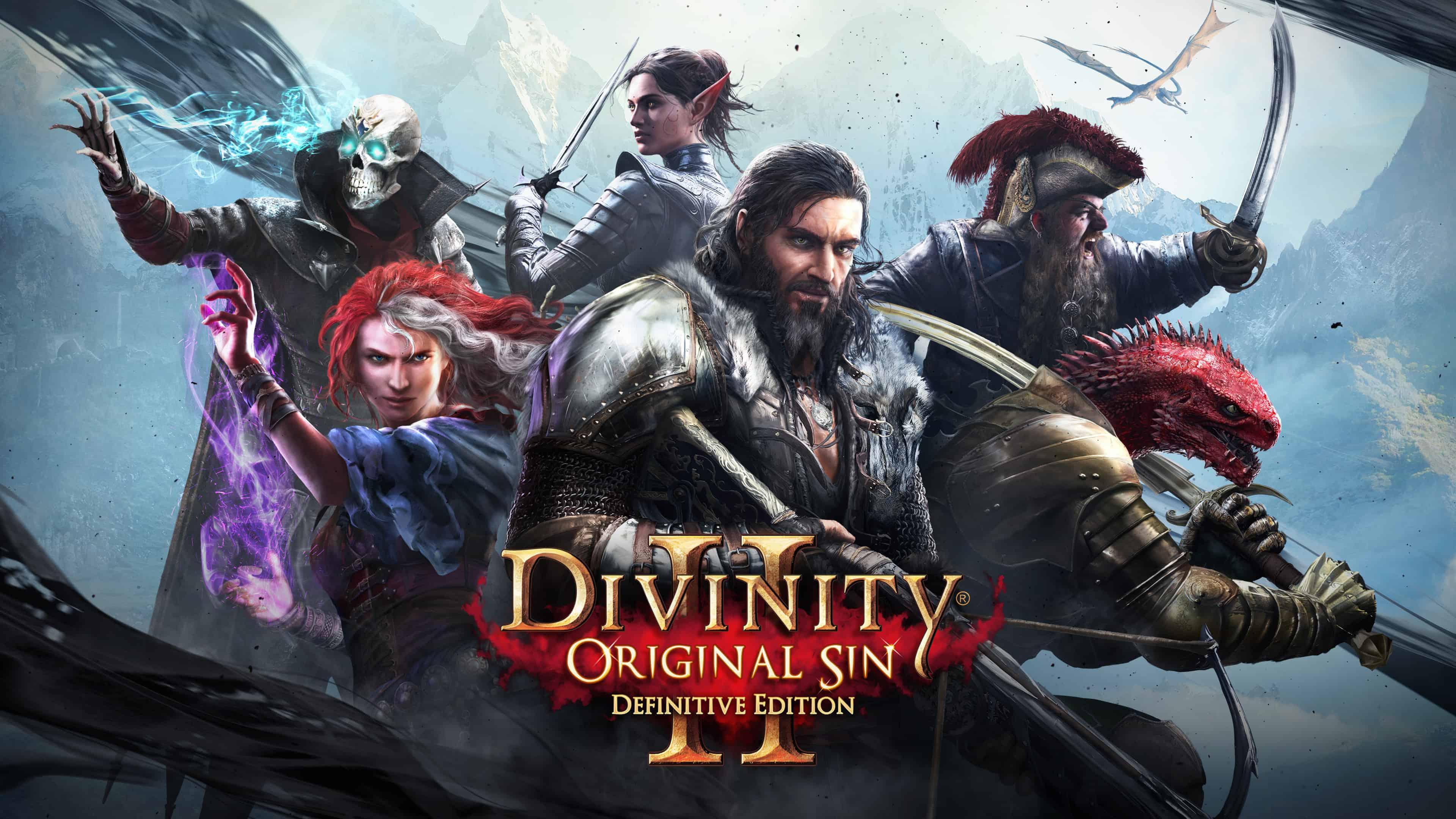 Steam Workshop :: Odinblade's Definitive Mods