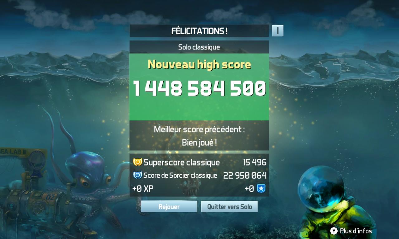 LUP's Club TdM 08-09.18 : Îles & Océans • Ahch-To Island, Jaws, Secrets of the Deep - Page 7 DA2B6D8E84FDA98129B14881E33E2E1DE534776E