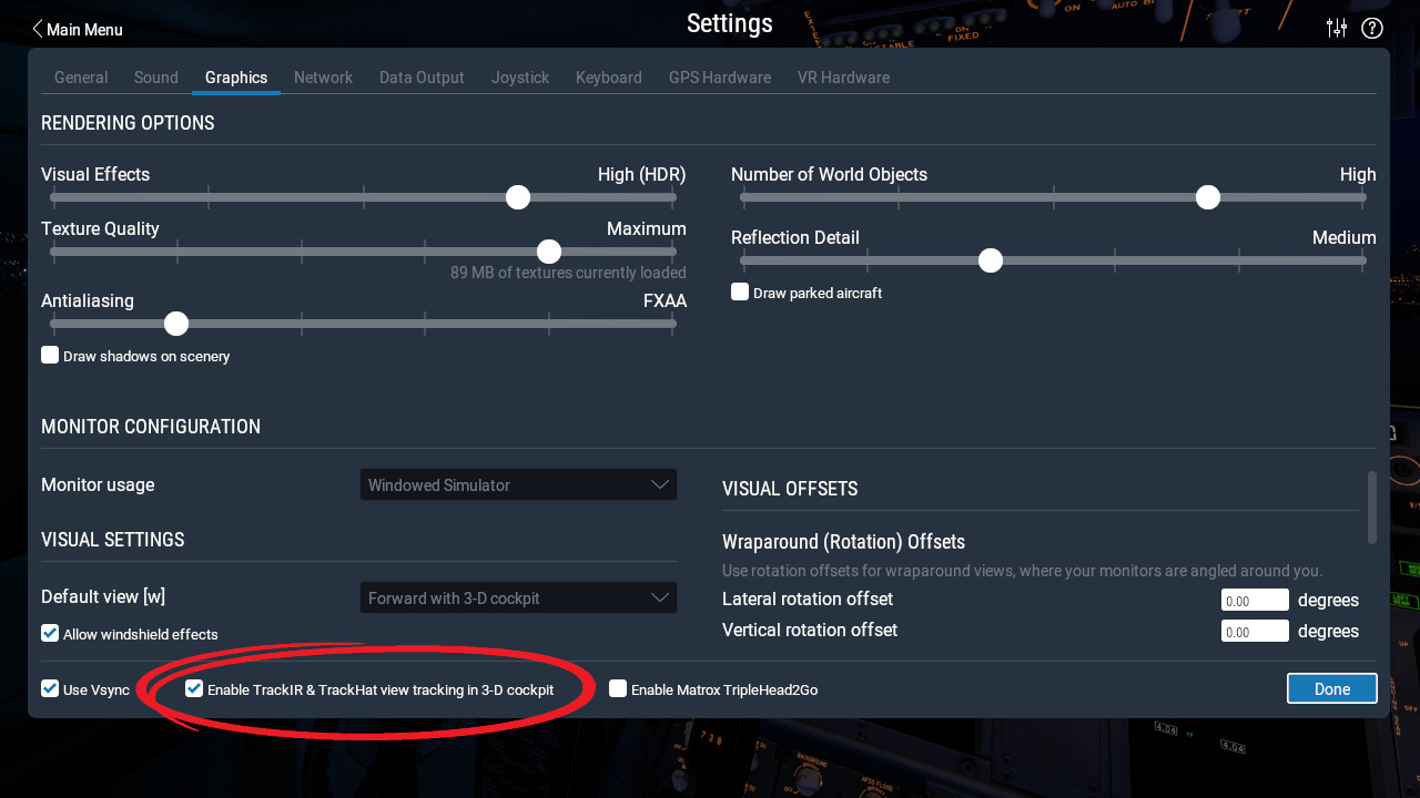 Steam Community :: Guide :: Game Configuration Guide