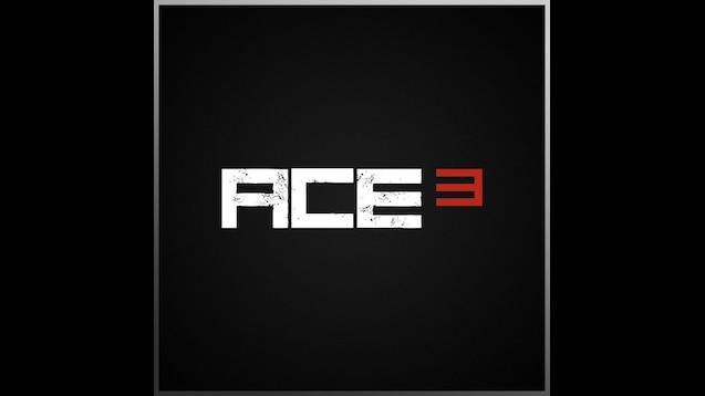 Steam Workshop :: ace