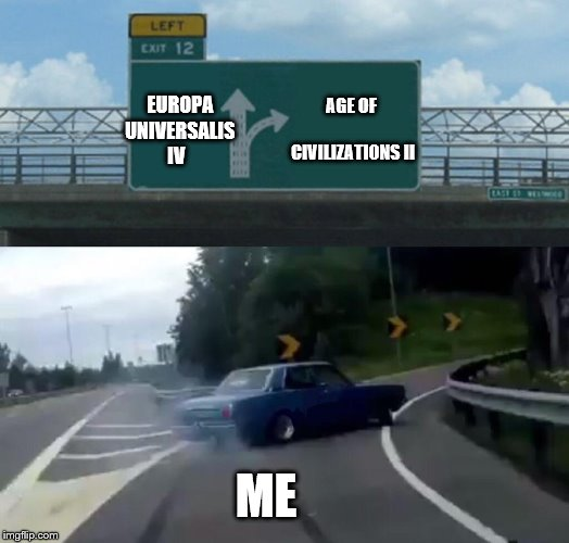age of civilization america apk full espanol